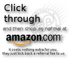 Support the site by starting your usual shopping at Amazon using this link for US.