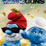 20130802-TheSmurfs2Guns